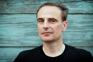 Foto von Jörg Friedrich